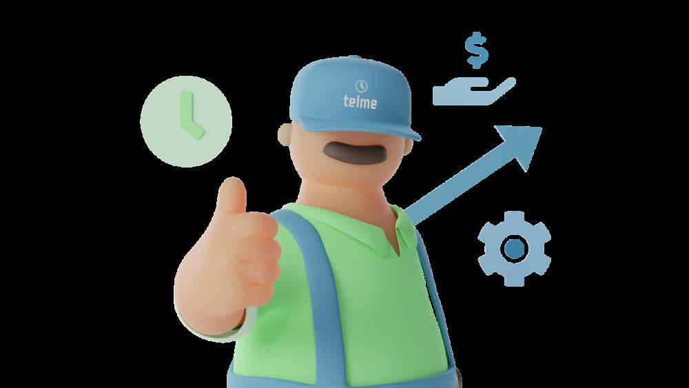 digitalisera-din-logistik-checklista
